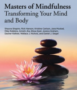 Masters of Mindfulness: Transforming Your Mind &...