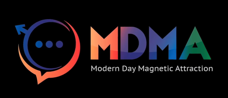 Modern Day Magnetic Attraction – Andrew Ryan [$69]