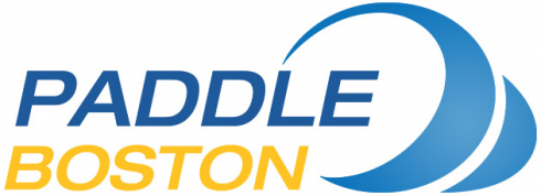 100$ paddleboston.com E-Gift Card