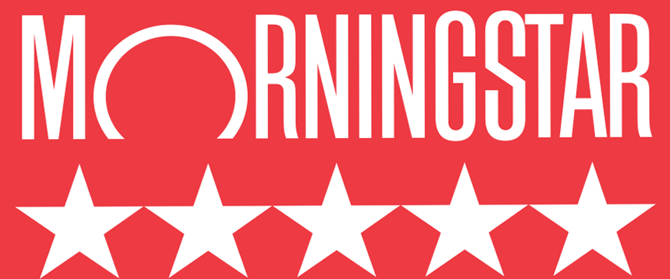 Morningstar Premium | Expertise + Analysis + Tools