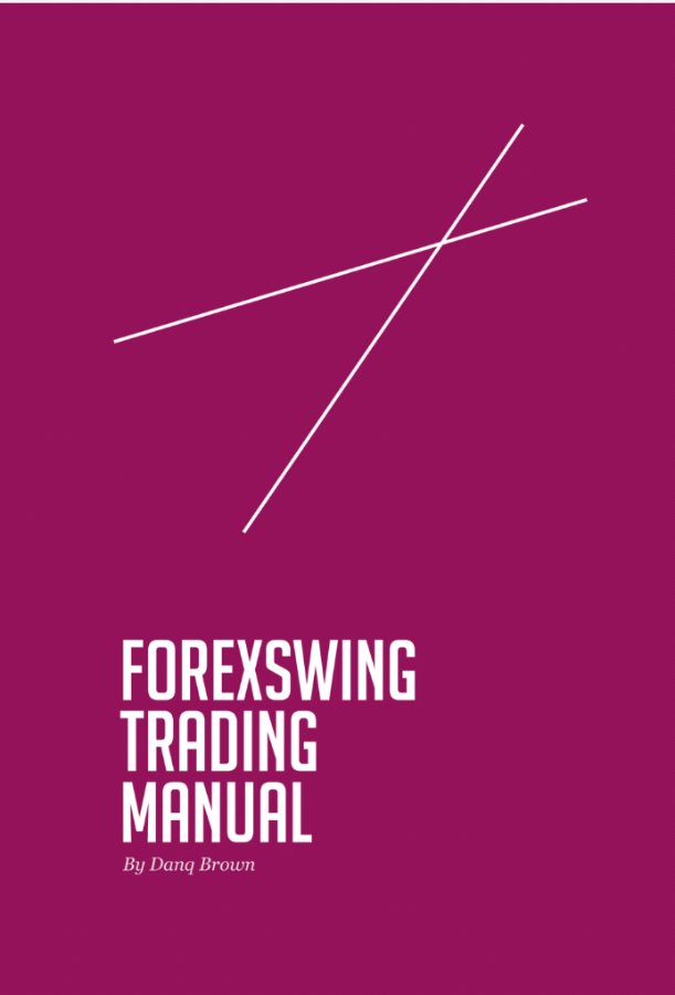 Forex swing trading manual