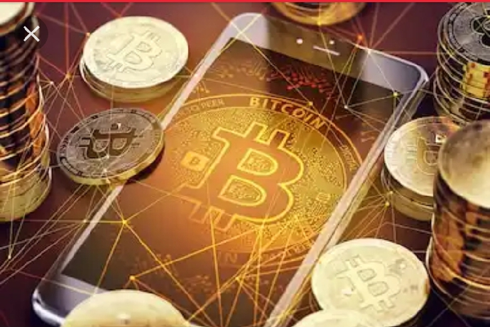 Hot cake make 0.82459265 bitcoins  on your wallet