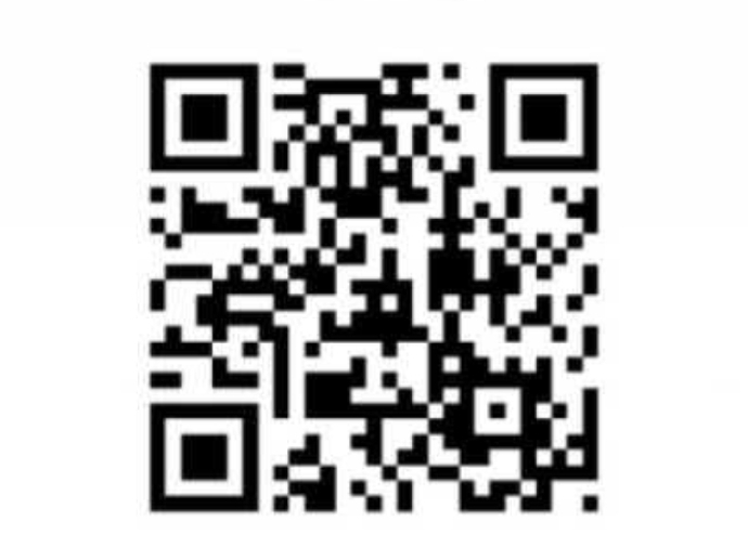 Get worth of $7000 bitcoins with your Scan QR Code
