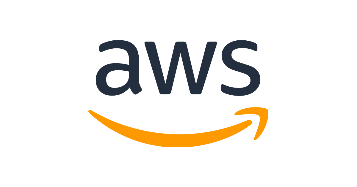 aws account 1 year old (aged aws account)