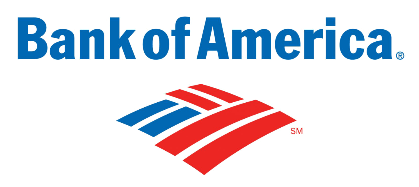 bank of america | bank full info | bank | bank zelle