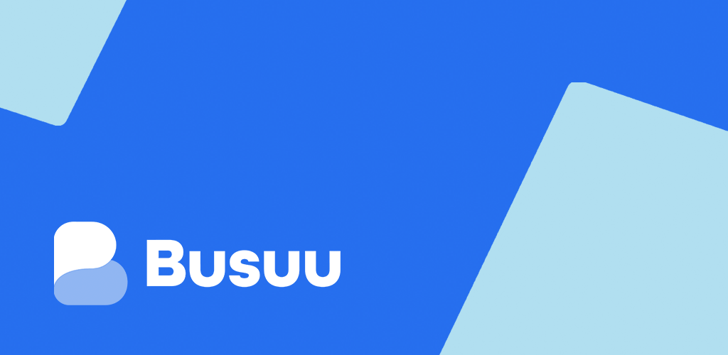 Busuu Premium APP All Languages and Premium Features