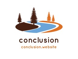 domain name conclusion.website