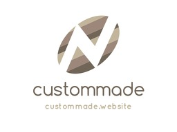 domain name custommade.website