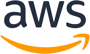 Amazon AWS EC2 Approved Accounts - Fast delivery