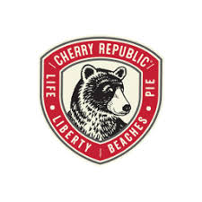 cherryrepublic.com $250 Giftcard Instant Delivery