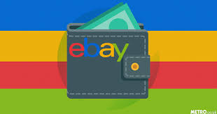 Semi-Auto Ebay Machine for Beginners Ebook