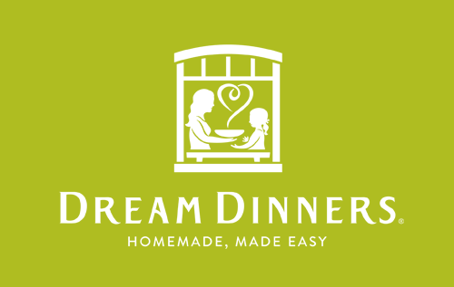 $100 Dream Dinners E-Gift Card