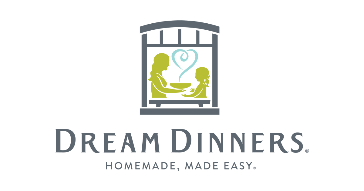 $500 Dream Dinners Gift Card