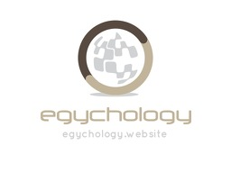 domain name egychology.website