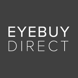 100$ Eyebuydirect.com E-Gift Card