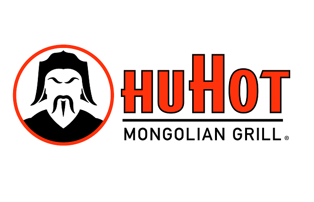 Huhot Mongolian Grill Gift Card $25 instant