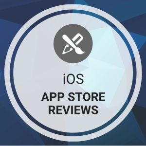 Mobile 10 App Rating & Reviews [4/5 Star] [iOS] ...