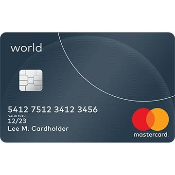 $100 preloaded shopping card