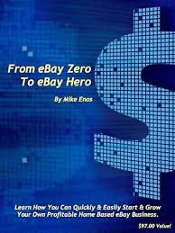 eBay from Zero to Hero