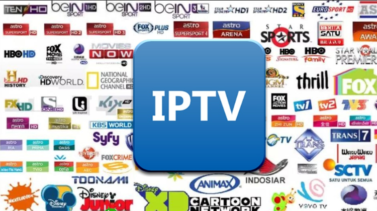 HDpower Worldwide IPTV (Android/M3U/Enigma/Mag)