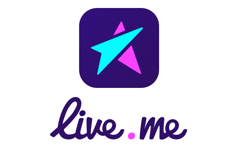 Liveme 100 LiveStream Views [50K] [R∞] [8H - 1K/Day]