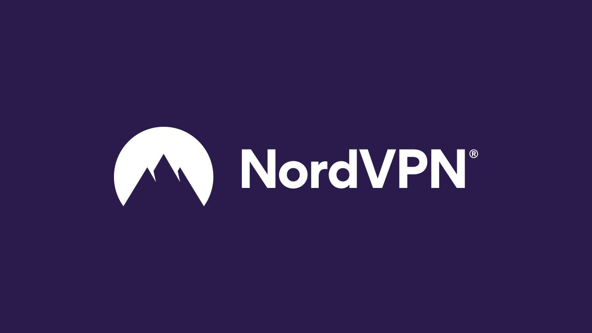 NordVPN Subscription (1 Year)
