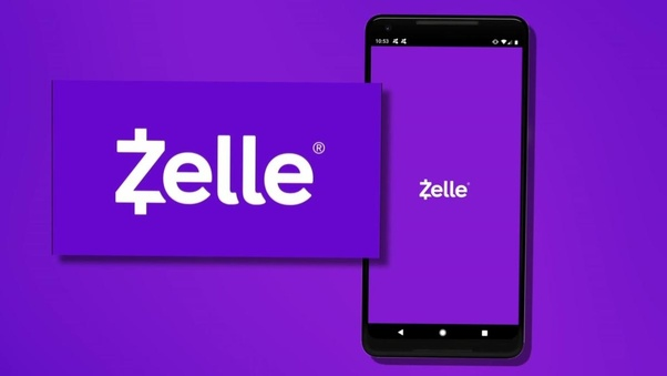 zelle transfer | pay $450 get $500 in your zelle