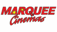 Marqueecinemas.com 100$ E-Gift Cards  (Email Delivery)