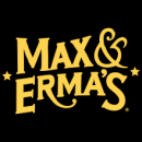 Maxandermas.com 100$ E-Gift Cards  (Email Delivery)