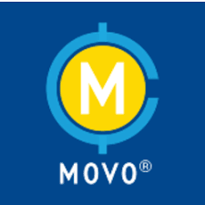 i will exchange movocash for bitcoins