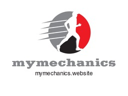 domain name mymechanics.website