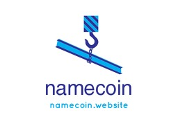 domain name namecoin.website