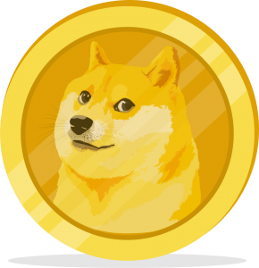 Make Infinite Dogecoin For Free