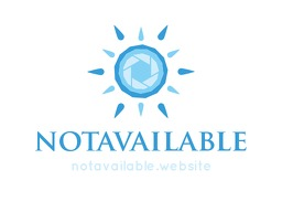 domain name notavailable.website