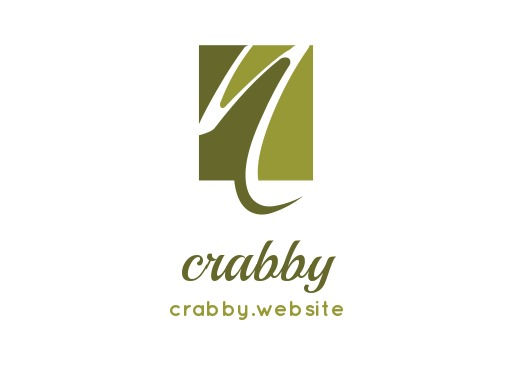 domain name crabby.website