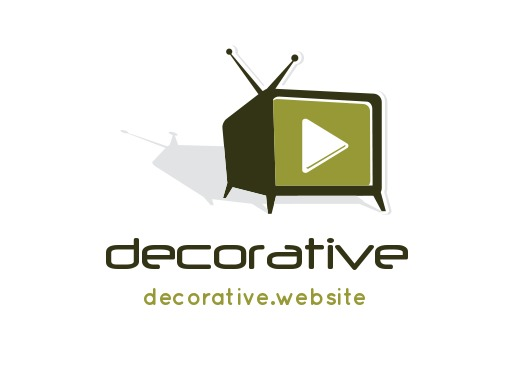 domain name decorative.website