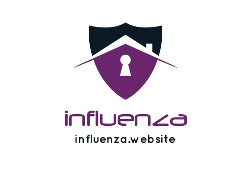 domain name influenza.website