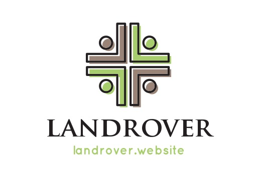 domain name landrover.website