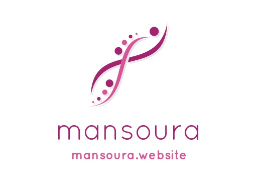 domain name mansoura.website