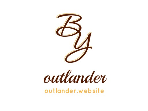 domain name outlander.website