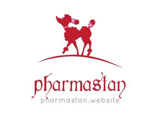 domain name pharmastan.website