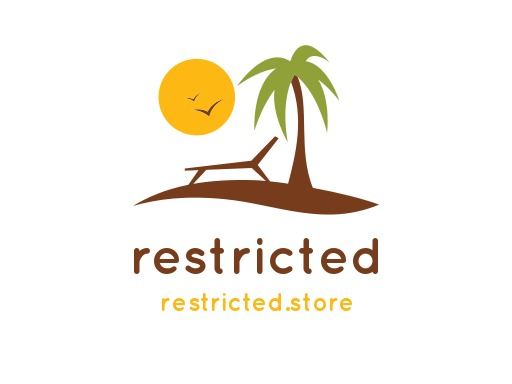 domain name restricted.store