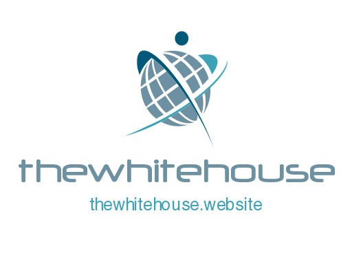 domain name thewhitehouse.website