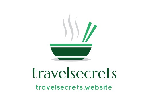 domain name travelsecrets.website