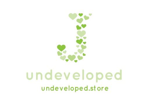 domain name undeveloped.store
