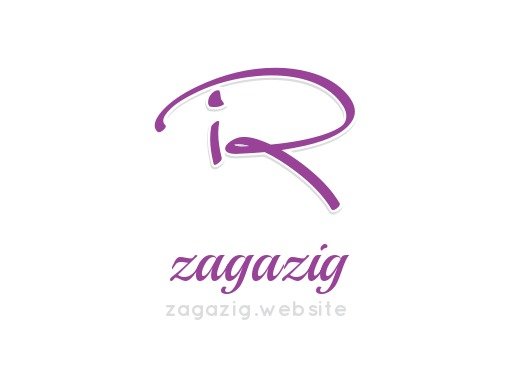 domain name zagazig.website