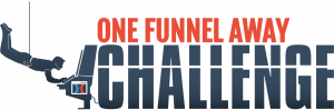 Russell Brunson – One Funnel Away Challenge