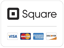 Square account USA  verfied fresh made self registered