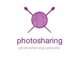 domain name photosharing.website