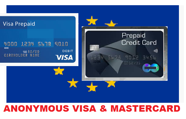Paypal VCC - Cashout paypal fund- Private listing 4 mmh
